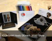 ICONSIAM Hosts DEmark 2020 Show